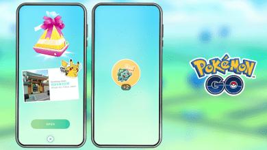 Photo of UPDATE Pokemon Go Worldwide Raid Invitations