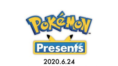 Photo of Watch the Pokemon Presents livestream Here