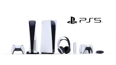 Photo of The PlayStation 5 Has Finally Been Revealed!