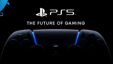 Photo of Rumor PS5 Event moved to June 12, 2020