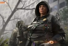 Photo of The Division 2 Warlords of New York Season 2 Overview