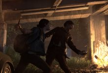 Photo of The Last Of Us Part 2 is the most downloaded PS4 game for June 2020