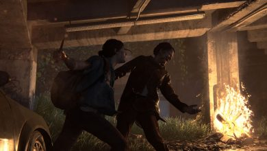 Photo of The Last Of Us Part 2 Snatches the Top Spot On the UK Charts
