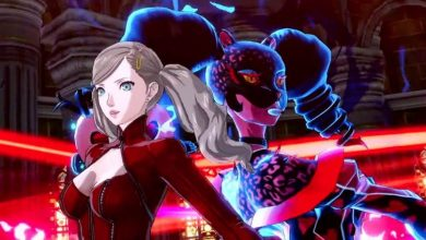 Photo of Atlus says Persona 5 Royal, Persona 5 Scramble and 13 Sentinels Exceeded Sales Expectations