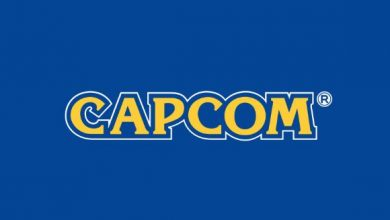 Photo of Capcom's Digital Download Sales Ratio is Approximately 80%
