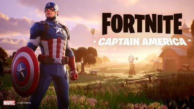 Photo of Fortnite leak indicates of a new Marvel Related Content, POI, Wolverine Skin and more