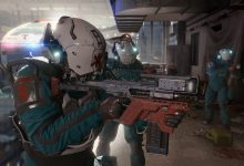 Photo of Cyberpunk 2077 Minimum and Recommended PC System Requirements Revealed