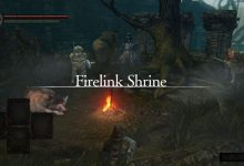 Photo of Dark Souls New Mod Roguelike Souls – The Binding of Lordran