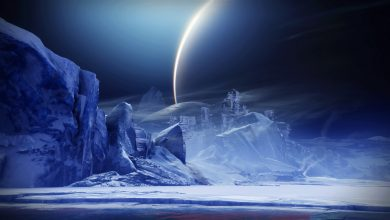 Photo of Destiny 2's Content Vault will happen on November 10
