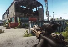 Photo of Escape From Tarkov's 12.8 Livestream Highlights – New Weapons, Features, Changes and more