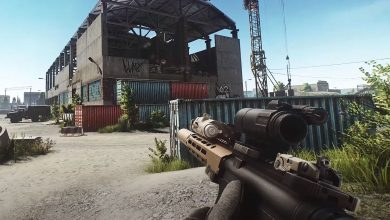 Photo of Escape From Tarkov Summer deals in power with up to 20% discount