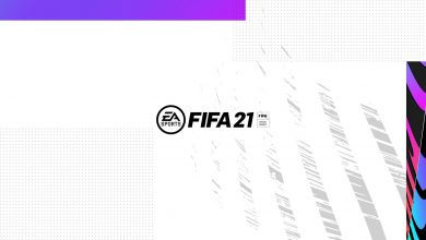 Photo of Watch FIFA 2021 Official Reveal Trailer