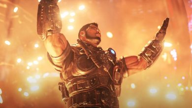Photo of Gears 5 Operation 4: Brothers Adds new Characters, Maps and More