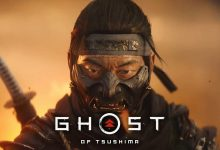 Photo of Sucker Punch could already be working on Ghost of Tsushima 2