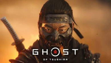 Photo of Ghost of Tsushima Will Get a Co-op Multiplayer Mode