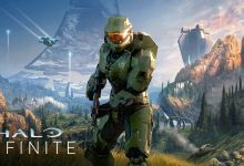 Photo of Halo Infinite Multiplayer will be free-to-play, 120 FPS on Xbox Series X