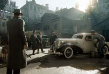 Photo of Mafia: Definitive Edition Gameplay Reveal Coming July 22