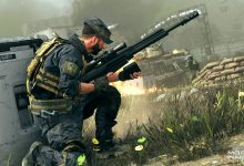 Photo of Rumor hints a potential CoD: Modern Warfare sequel in 2021