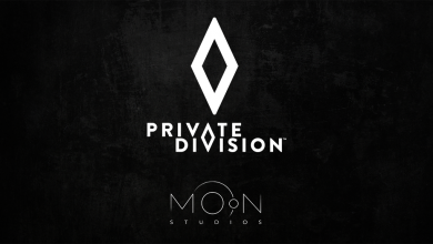 Photo of Moon Studios is working on a new Action RPG game