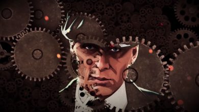Photo of Peaky Blinders: Mastermind Coming to PC and Consoles on August 20, 2020