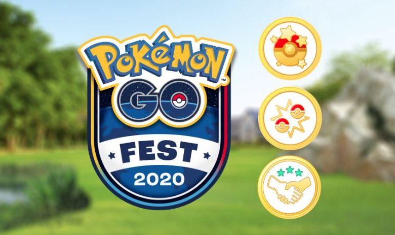 Photo of Pokemon Go Fest 2020 Battle Challenge Guide