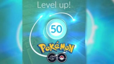 Photo of Pokemon Go Level 50 XP Requirements and Bonuses
