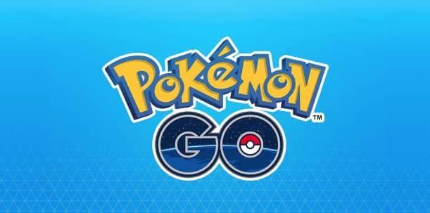 Photo of Pokemon Go Update 0.181.0, New Loading Screen