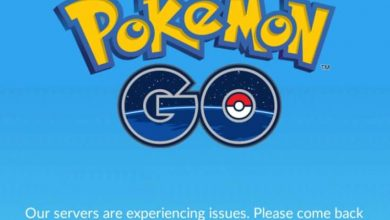 Photo of Update Pokemon Go Fest 2020 Makeup Event Announced