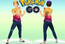 """Photo of Pokemon Go How to Unlock the USA Exclusive """"Summer of Galaxy"""" Avatar Set for Free"""