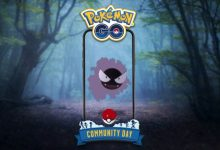 Photo of Pokemon Go The Great Gastly Special Research