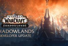 Photo of Watch World of Warcraft Shadowlands Developer Update Here! – 7/8/2020