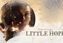 Photo of The Dark Pictures: Little Hope comes out on October 30