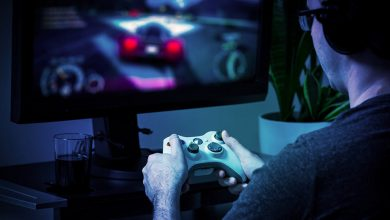 Photo of 2020 Gamer Segmentation Report People in the US are Gaming More Often Since the Pandemic Outbreak