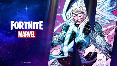 Photo of Fortnite Season 4 Starts on August 8 – Teaser Day 1