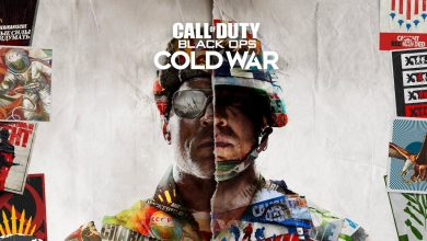 Photo of CoD: Black Ops Cold War PC beta is available to preload on Blizzard's Launcher