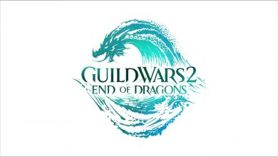 Photo of A New Guild Wars 2 Expansion is On The Rise