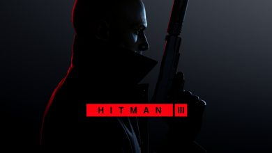 Photo of Hitman 3 Official Release Date Revealed