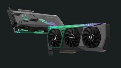 Photo of Don't forget to watch Nvidia's Ampere GPU Reveal and what comes next – #UltimateCountdown