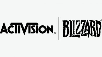 Photo of Activision Blizzard Second Quarter 2020 Financial Report