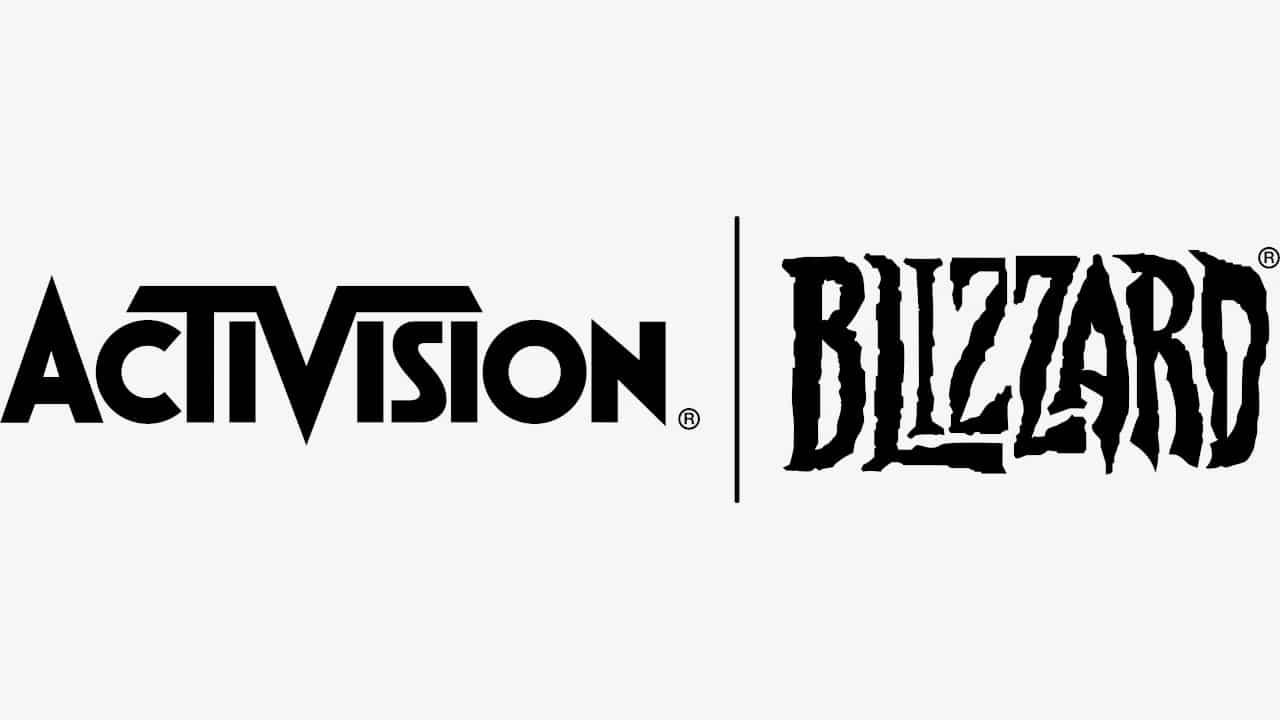 Activision Blizzard CEO Bobby Kotick Cuts his Salary and Bonus by 50%