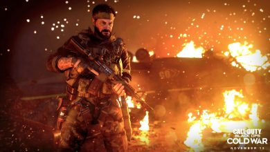 Photo of Call of Duty: Black Ops Cold War Beta Release Date Could've Been Leaked