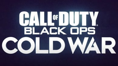 Photo of CoD: Black Ops – Cold War should and probably will support Cross-Play