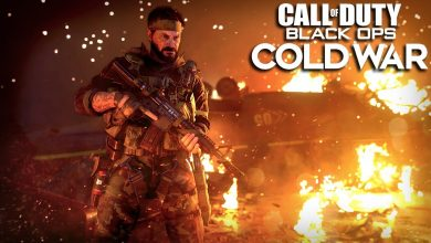Photo of Call of Duty: Black Ops Cold War – Reveal Trailer, Multiplayer Reveal on September 9