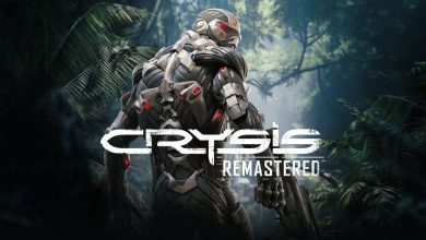 Photo of Crysis Remastered PC System Requirements are far from demanding