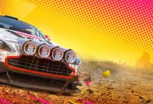 Photo of The launch of DiRT 5 has been delayed for a week