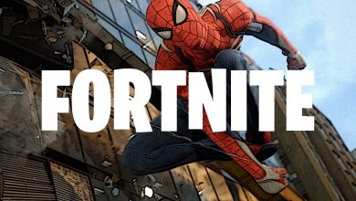 Photo of Spider-Man may Jump in Fortnite's Season 4