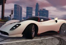 Photo of GTA Online's Latest Update adds New Cars and Mission Fixes