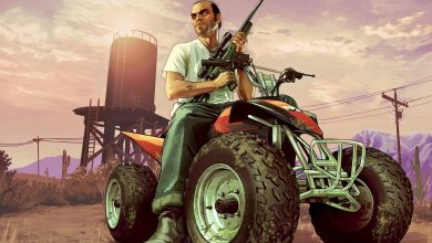 Photo of Grand Theft Auto V with over 135 Million units sold, Borderlands 3, NBA 2K20 and more
