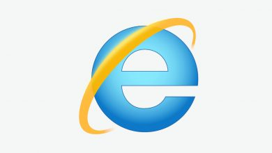 Photo of Microsoft's Internet Explorer will be shut down very soon