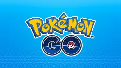 Photo of Pokemon GO to discontinue support for Android 5, iOS 10, and iOS 11, as well as iPhone 5s and iPhone 6